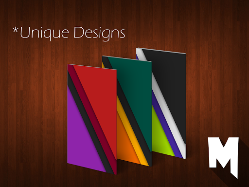 Android M Wallpapers HD