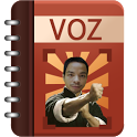 Truyện ngắn F17 Voz icon