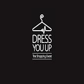 Dress-up Game Tips & Tricks