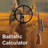 Ballistic Cal: Field Helper