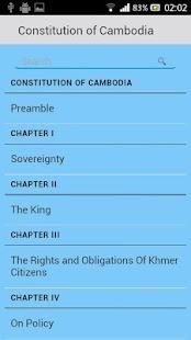 Constitution-of-Cambodia 1