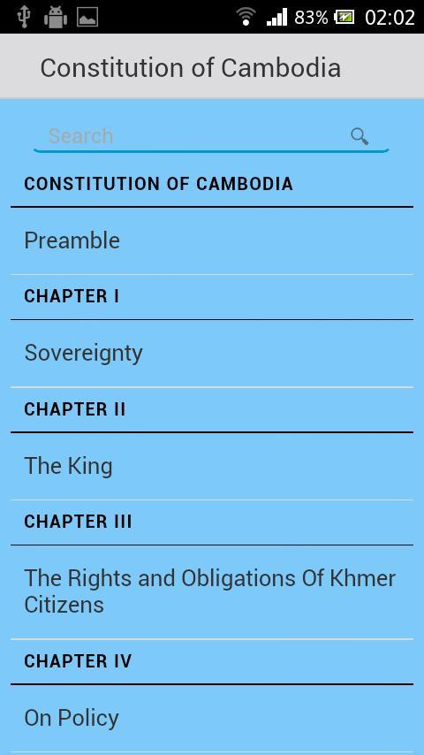 Constitution-of-Cambodia 5