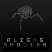 Aliens Shooter