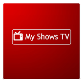 My Shows TV