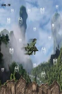FlyingMachinePandora-ride 4