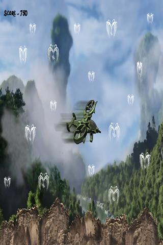 FlyingMachinePandora-ride 22