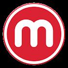 ExploreMetro VIP icon