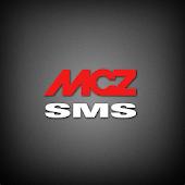 MCZ SMS