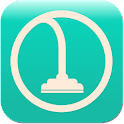 Clean Fix (Cleaner) – FREE icon