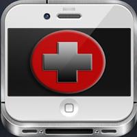 Screenshot of Procedures Emergency Medicine