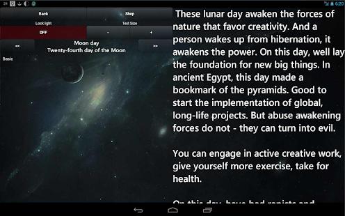 農曆 Lite|玩生活App免費|玩APPs