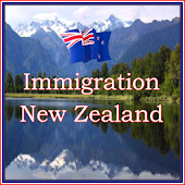 Immigration New Zealand