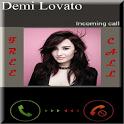 Demi Lovato Calling icon