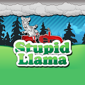 Stupid Llama Free version