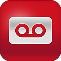 Visual Voicemail Plus icon