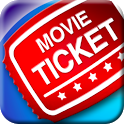 GMovies - Schedule + Tickets icon