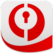 Trend Micro Password Manager