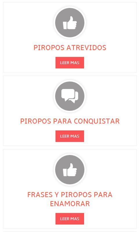 Frases Bonitas Y Piropos Google Com | MEJOR CONJUNTO DE FRASES
