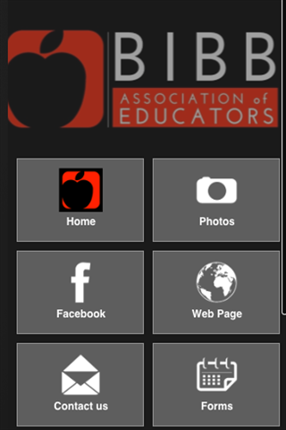 Bibb Association of Educators