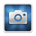 Easy Photo Editor - Effeckts icon