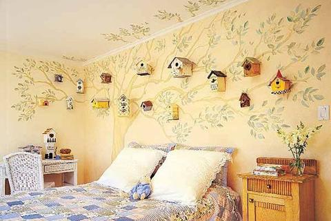 Download wall decorating ideas apk latest version app for android wall decorating ideas poster teraionfo