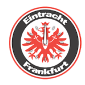 Frankfurt Uhr Widget