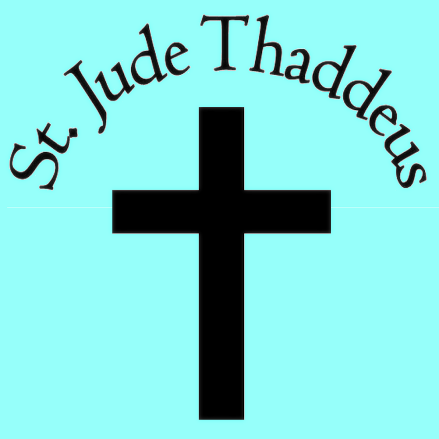 St. Jude Thaddeus Parish- screenshot
