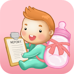 Feed Baby - Tracker & Monitor for Android