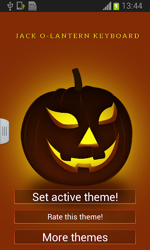 Helium - App Sync and Backup - Android Apps on Google Play