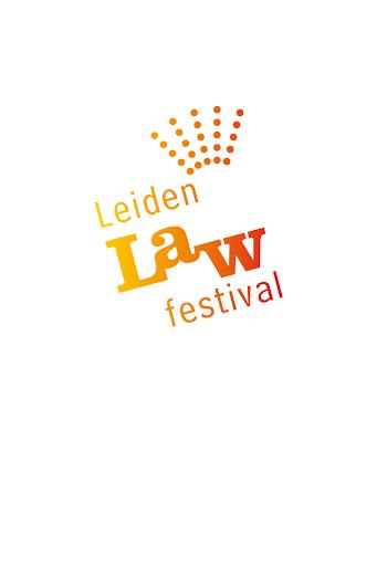Leiden Law Festival