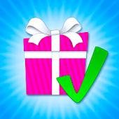GiftShare
