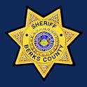 Berks County Sheriff's Office