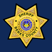 Berks County Sheriff's Office