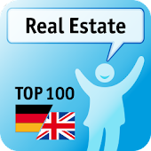100 Real Estate Keywords
