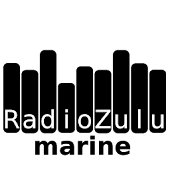 marine RadioZulu Donate!