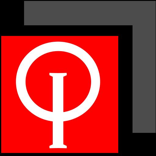 Opti - Ranglistenrechner LOGO-APP點子