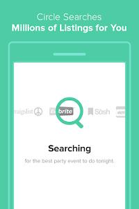 Circle - Events, Concerts More v0.92