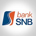 Bank SNB's App icon