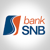 Bank SNB's App