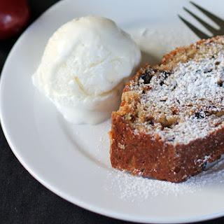 Prune Bread Recipes.