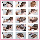 43 Favorite Hair Tutorial