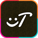 Gratitude Journal icon