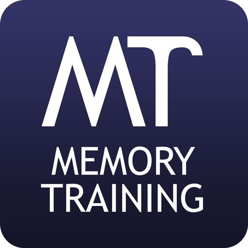Memory Training. Bible Study Android APK Download Free By Chepil