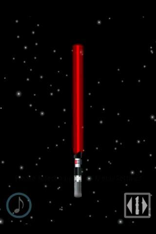 Lightsword (pro)- screenshot