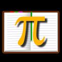 Formula Book icon