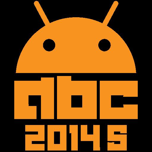 ABC 2014 Spring 工具 App Store-愛順發玩APP