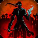 Dawnkeeper Pro: Last Defense icon