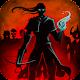 Dawnkeeper Pro: Last Defense v1.2.1