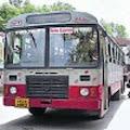 Hyderabad RTC Info download