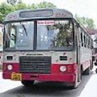 Hyderabad RTC Info icon